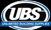 UBS – KwaZulu – Natal